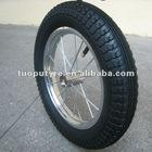 12 1/2x2 1/4 environmental Baby stroller tyre