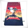 beach towel HTBT09-3