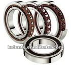 High Quality SKF Angular Contact Ball Bearing 7021C