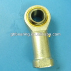 Competitive price Rod end Bearing PHS 20