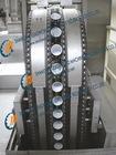 clamping type vertical lift conveyor