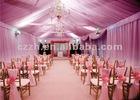 Big Romantic Wedding Tent For Sale TBGT-8