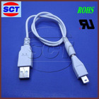 Newest and low price for iphone 4s data cables