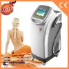 New Design Multi-Functional IPL+RG+YAG Beauty Equipment S-800