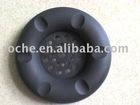 earcap/silicone case