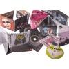 CD|DVD printing