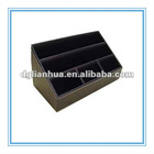 Hot Sale Office Desk Organizer