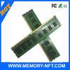Factory wholesales desktop 8gb ddr3 ram price