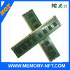 Factory wholesales desktop 8gb ddr3 ram price