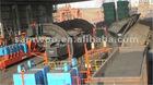 Rotary Wagon Tippler