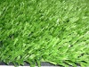 artificial grass for sports field