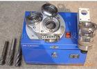 tunsheng steel bar grinding machine