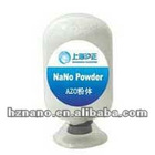 Textile oil proof,water proof and stain proof agent