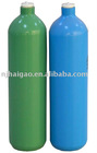 Seamless Gas Cylinder-ISO120-3.2