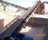 Conveyor belt for mineral
