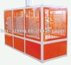 QY-series plastic drawer