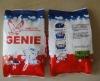 GENIE 350 gram detergent powder