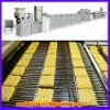 Full automatic Fresh Noodle Producing Line