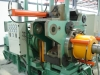 LB 350/200 Continuous Clad Machine for AS Wire