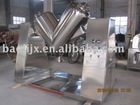 Model JB Series V Type Mixer