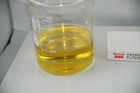Anionic Surfactant HABS