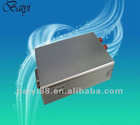 RS232 GSM/GPRS/GPS modem sim548Z