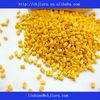 Color Pigments As Additive,Pigments For Nylon Fiber,Nylon Filament