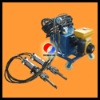 Hydraulic Rock & Concrete Splitter