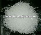 LDPE /Low density polyethylene