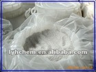 alcium hypochlorite for water treatment