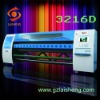 Large Format Printer TT-3216D