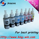 Top quality ciss ink for Espon/Brother/Canon/Hp printer