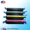 9720A BK Color Cartridge For HP Color Laserjet