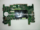 Brand new Original Laptop Motherboard for ASUS EPC 904HD Golden quality System Board Main board series