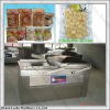 High quality and low price food vacuum packing machine 0086 15333820631