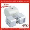 2012 hot sale universal lighter adapter plug for promotion
