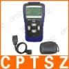 Car Diagnostic BDO 2 CAN OBDII EOBD Scanner Tool OES5