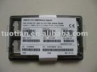 Server ECC Memory 39M5795