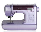 Used Industrial Sewing Machine HHFR-004
