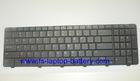 Original teclado do laptop For Dell N5010, 15R ,15RR, 1564 , i1564 , M501R, N5010 , IM501R , M5010R Laptop Keyboard