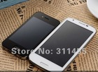 9300 Cell Phone 3G Smartphone WIFI GPS 8MP Camera 4.8''Touchscreen WCDMA Android Phone