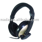 New Computer Headphone MJ-801MV