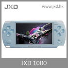 Hot selling !! wholesale JXD32/64 bit pvp game Players