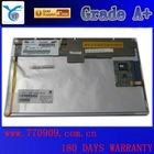 Grade A+ hand touch screen panel with Digitizer FRU 44C9666 LIN121AP03