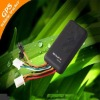 new arrival gps tracker gt06 automobile tracking devices