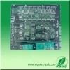 OEM PCB
