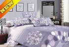 Duvet Cover Set RDC8