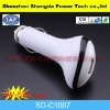 new promotion USB AC power-supply(white color)