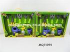 MQ71959 New design children toy tool set