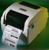 Barcode printer TSC TTP-245C label printer